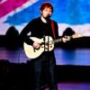 Ed Sheeran In My Life