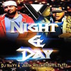 JW & DJ TraVy - Night & Day Feat. Tattz
