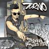 Turno Feat. Zedo - Elevation Status