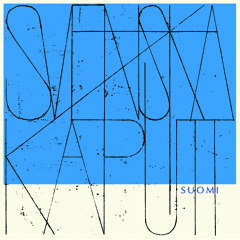 Album teaser: Svenska Kaputt - Suomi