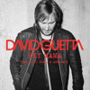David Guetta ft Nicki Minaj  Hey Mama (swegon remix)