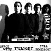 Breakdown,,, Tom Petty cover