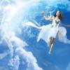 Genki Rockets - Heavenly Star (ff Remix)(Free Download)