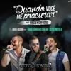 QUANDO VOCE ME PROCURAR - Oito7Nove4 Feat Wesley Safadão - MÚSICA NOVA 2015