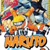 Naruto Chapter 9