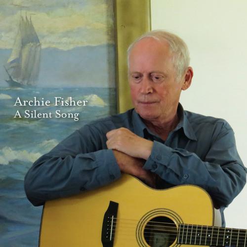 Waltz into Winter - Archie Fisher