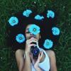 PartyNextdoor - Your Love _ Ferina Forever