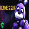 Download BONNIE'S SONG - (iTownGamePlay) Mp3