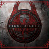 First Decree - Lost In The Crowd