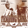 Eek A Mouse & Dennis Brown - Trading Guns For Weed [2015]