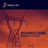 02. Manmachine - Sharks & Laser Beams (out now)