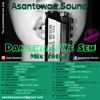 Dancehall Mix 2015.2