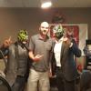 07/07/15 - WWE's Lucha Dragons