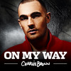 On My Way-Charlie Brown