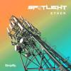 Spotlight - ART