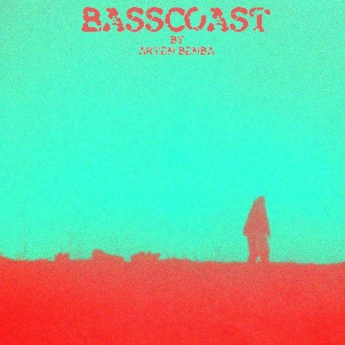 Artem Bemba — Basscoast - 01 - High Water