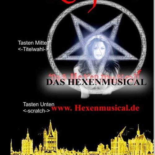 hexenmusical.de Inhalt Katharina