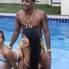 MC TH - DA PALINHA DA XERECA (DJ MENDES ) FODAAAAA