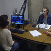 Radyo Vesaire Istanbul Interview with Aaron Austin-Glen