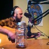 Atlas Mason - Walk Away (Tom Waits) On Under The Covers With Dann Russo - 7.5.15
