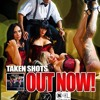 Taken Shots (available to download itunes,spotify,shazam,beats,amazon)