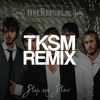 OneRepublic - Stop And Stare [TKSM REMIX]