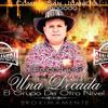 Download GRUPO KIEN EL NIÑO Y LA CUMBIA 2015 Mp3