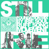 Still Irie Foundation Mix by Irie Soul/RuffSong