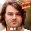 EP 199 The Power You Have to Make a Huge Difference with Jacob Lief