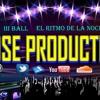 1_DJane HouseKat Feat. Rameez - Girls In Luv - (Tribal Remix) - Dj Mixter 2015  ESTRENO