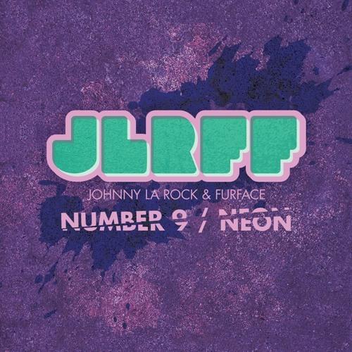 Number 9 / Neon Single