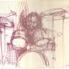 Drum Dummies Freestyle