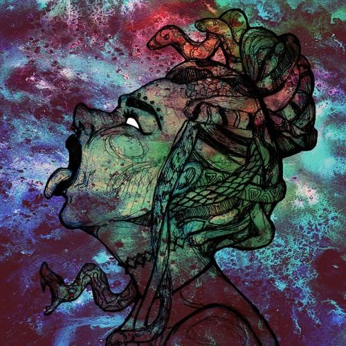 Queen Medusa    prod: Moses
