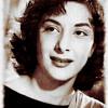 Ghar Aaya Mera Pardesi - Awaara(1951)