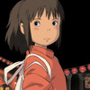 [WIP] OST Spirited Away - Itsumo Nando Demo [read desc.]