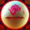 Download Om Shanti Om. Mp3