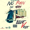 No Pain No Gain (Prod. SwaggOnTheBeat)