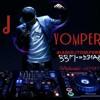 Download ADEKUNLE GOLD - SADE REFIX BY DJ YOMPERRY Mp3