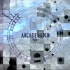 ARCADE HITCH - Electronic Dance Music - [VCRAY LOGIC PRO X]