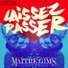 MAITRE GIMS - Laissez Passer