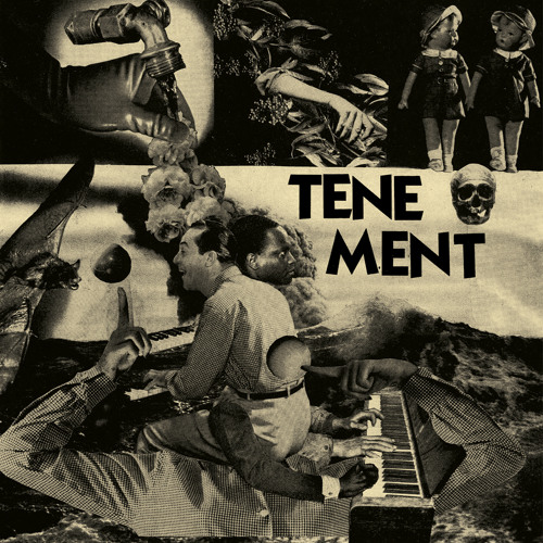 TENEMENT - HIVES OF HIVES DEMO