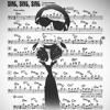 Sing, Sing, Sing - Benny Goodman (Edwah Remix)