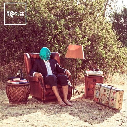 Los Acoples - Para un Viaje