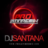 Download DJ Santana - 80 Minute Non Stop Latin Opener Mix Volume 1 Mp3