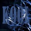 MP3J KASHMERIK   :::   Kool Kixtape  #2