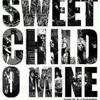 Gun's n Roses - Sweet Child O'mine Melody (Dj Rian Re-edit)