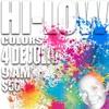 Mix 162 Hi - Low Colors 1 hora de duración Portada del disco
