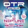 Neptune Project 5hr Set Live @ Off The Rails (Inc Tiesto Magik Tribute Set)