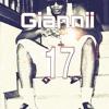 '17' THE MIXTAPE - GIANNII x LAING D THE DJ