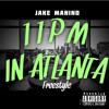 Manino - 11PM In Atlanta